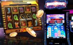 Agen Slot Deposit Pulsa